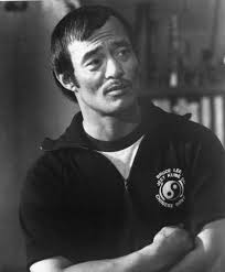 Dan Inosanto, premier disciple of Bruce Lee