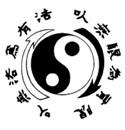 jkd_logo